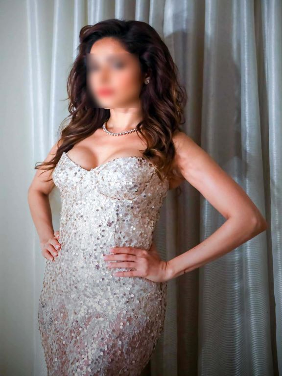 Celebrity Escorts in Trivandrum